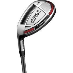 Adams Golf Men's Idea A12OS #4 Hybrid