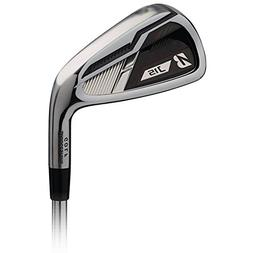 Bridgestone Mens J15 Cast Irons #5 - Approach Wedge Nippon N