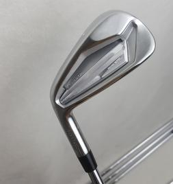 JPX919 <font><b>Golf</b></font> <font><b>Irons</b></font> JP