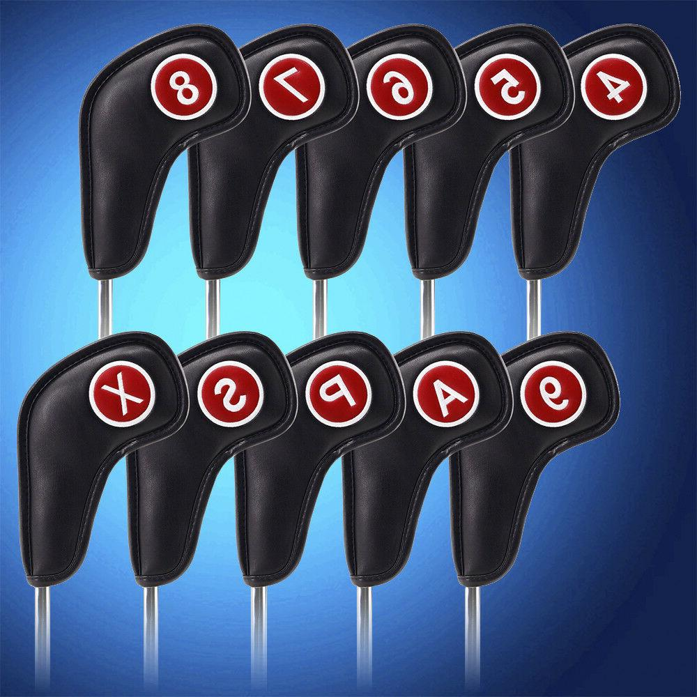 10pcs Black Head MagneticClosure for