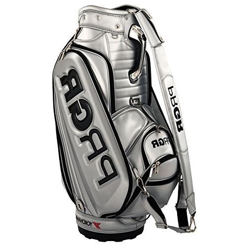 2017 golf japan caddy bag prcb 171