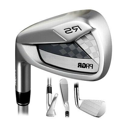 2017 women rs titan face iron set