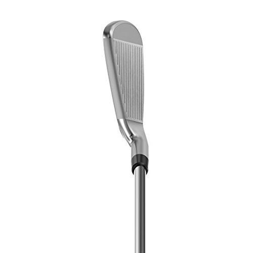 Cleveland Golf Men's Launcher Iron