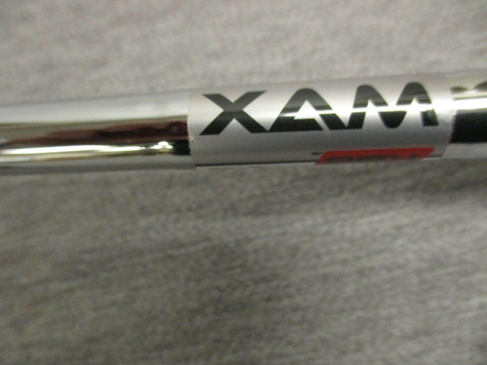 TaylorMade 2018 Individual KBS MAX 85 Steel