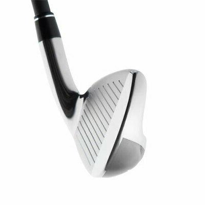 NEW 2018 TAYLORMADE ROCKET BLADEZ 2.0 IRON SET RH 4-PW STEEL