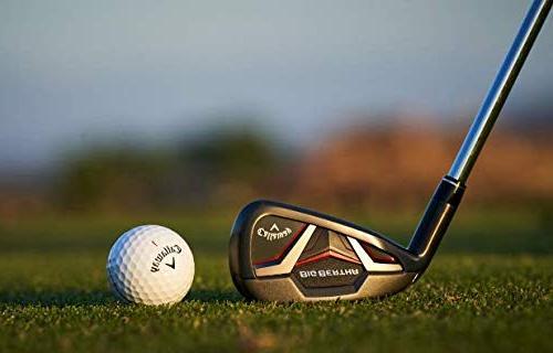 Callaway Golf Big