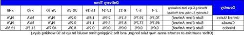 10pcs/set A99 H09 II Iron Voilet/Black