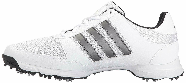 adidas Men's Tech Golf