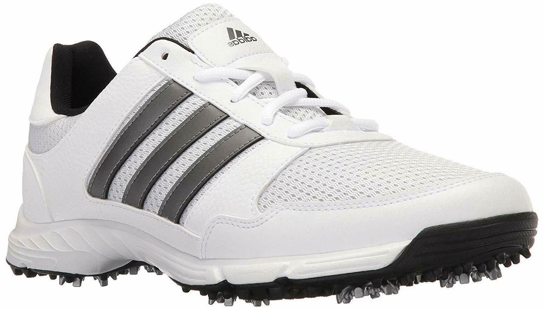 adidas men s tech response golf shoes
