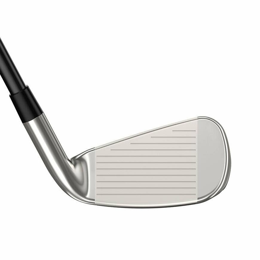 Cleveland HB Turbo Custom Single - Steel or Graphite