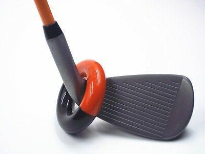 A99 Golf Club Warm-Up