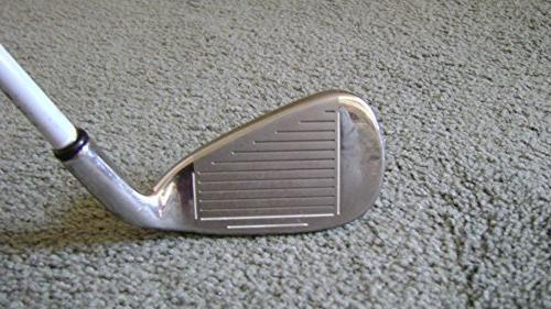 diablo edge 6 iron right