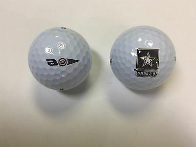 Bridgestone Golf 3-dozen, Model,