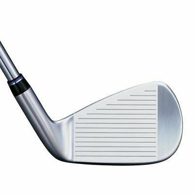 XXIO Irons Golf NEW