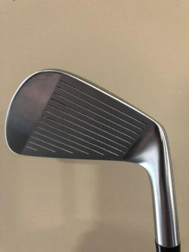 MIURA FORGED Steel***GORGEOUS!!