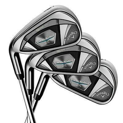 golf 2018 men s rogue x irons