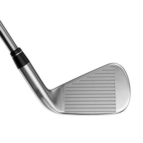 Callaway 2019 Apex Individual 3 Iron, Right Steel, Regular Flex