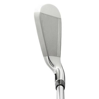 Callaway Golf X-HOT Iron NEW