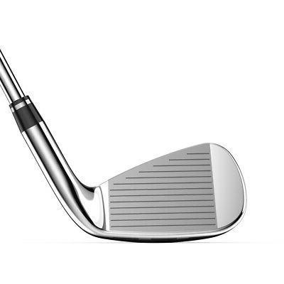 Wilson Golf Tour Steel FREE