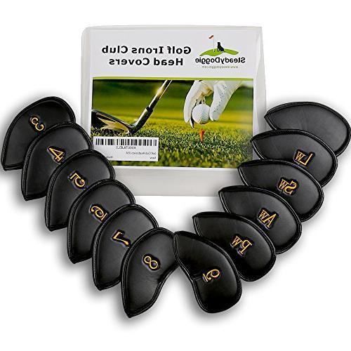 golf club headcovers 30