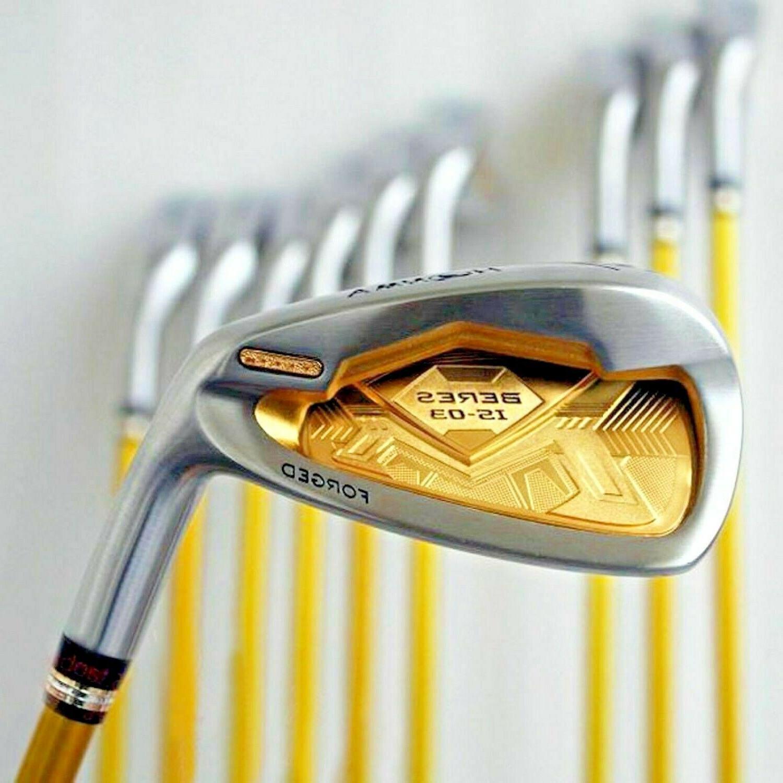 golf clubs s 06 4 star golf