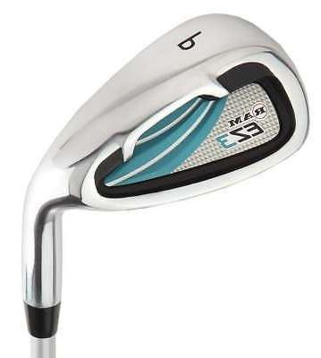 Ram Golf Right 5-6-7-8-9-PW - INCLUDED