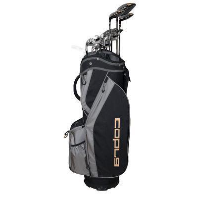golf fly z complete set