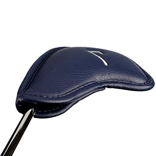 SummerHouse Pcs A/S/P/Lw/Lw Oversize fit Taylormade Ping Cobra Brands