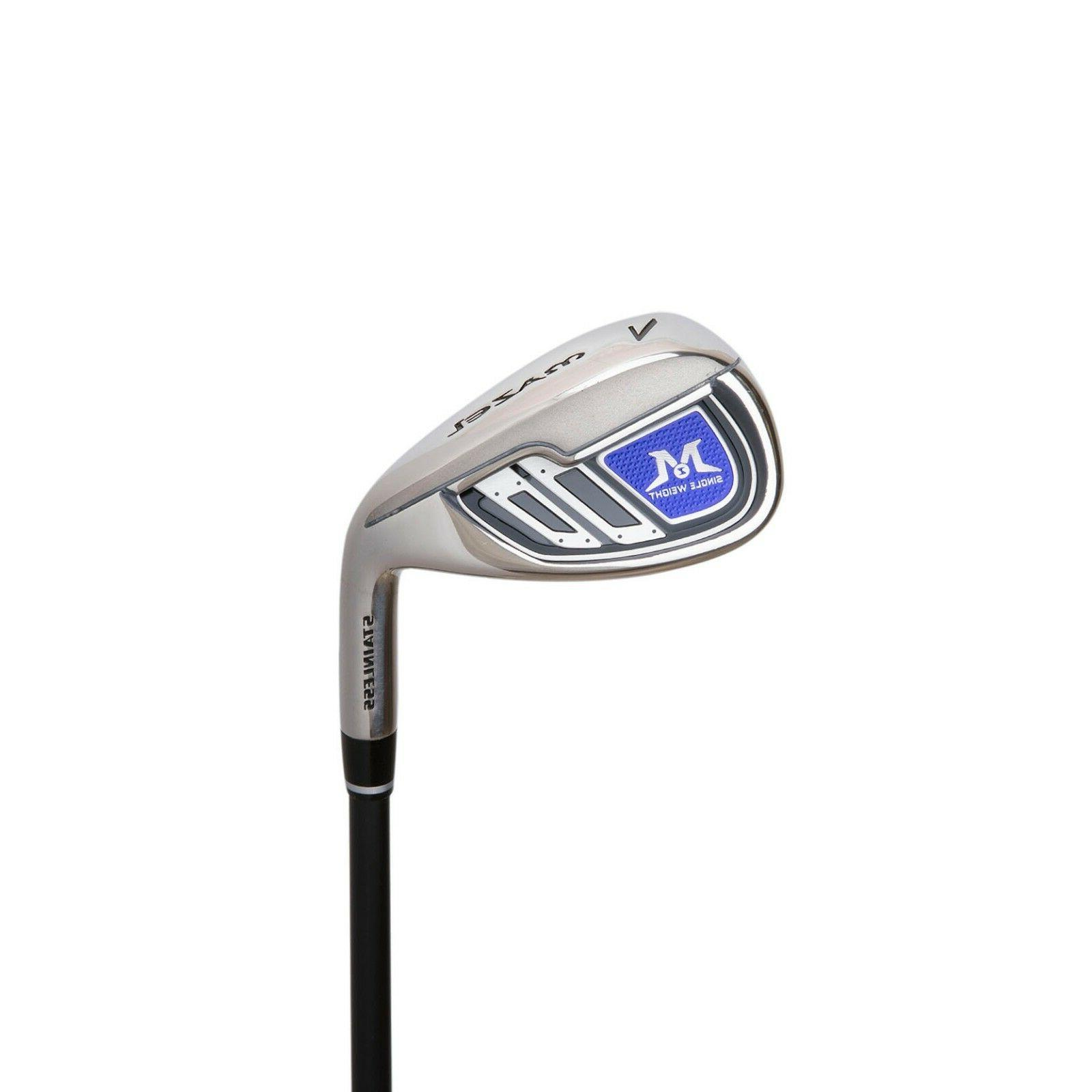 golf iron individual iron golf club 7iron