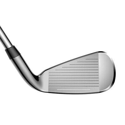 Cobra King One Length Set GAME Pick Irons