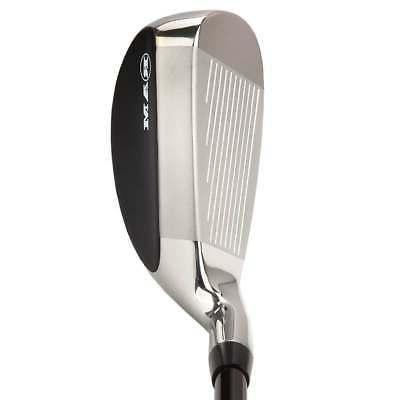 Ram Golf Irons Mens Left