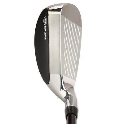 Ram Golf Irons Set