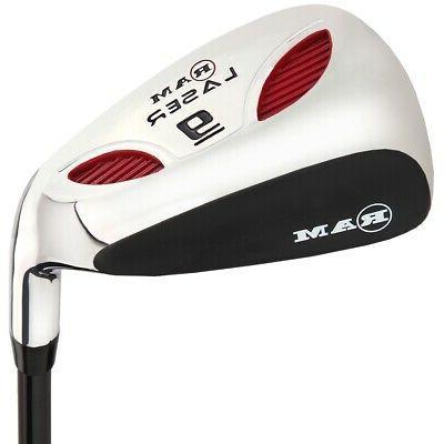 Ram Golf Irons Set Mens