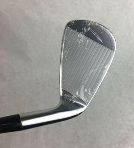 Callaway 40 Single gems