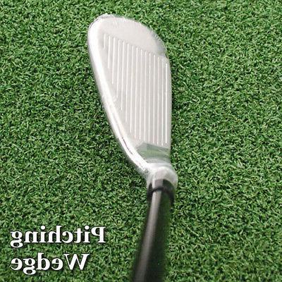 "TaylorMade Golf Combo Iron Set 6-PW ""R"" -"