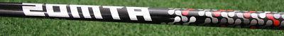 """TaylorMade Golf M6 6-PW Atmos """"R"""" Flex"""