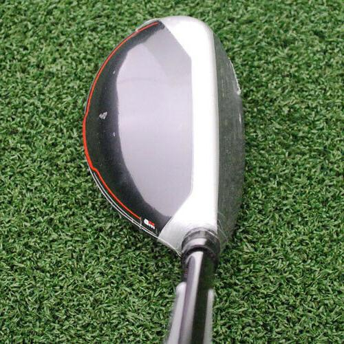 TaylorMade Golf Combo - Get EXACTLY You and Need