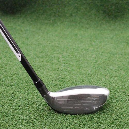 TaylorMade Golf M6 Combo - EXACTLY What You and Need