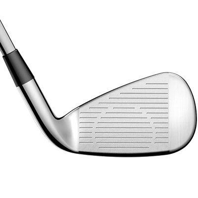 Cobra Golf King Oversized ,