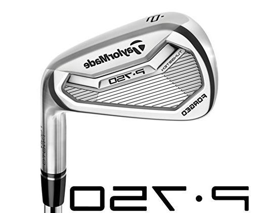 golf p750 p 750 tour