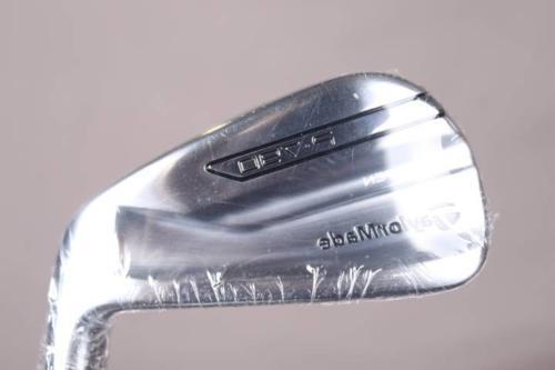 TaylorMade Golf P790 Men's Iron Set