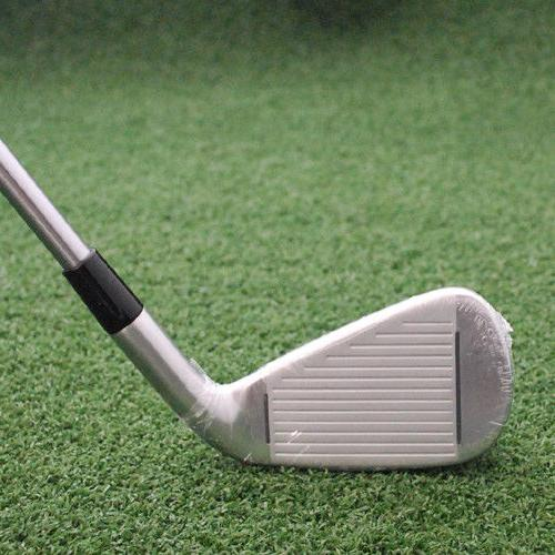 TaylorMade 3 Project X PXi - NEW