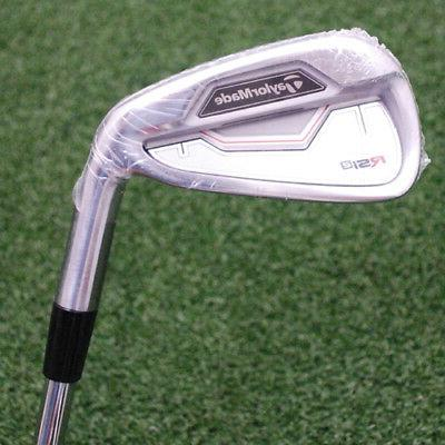 golf rsi 2 individual single 3 iron