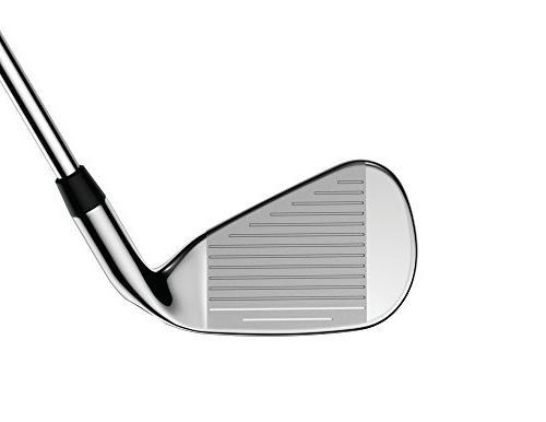 Callaway Golf XR Irons
