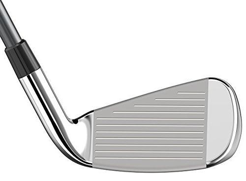 Cleveland Golf- 50 Flex Graphite