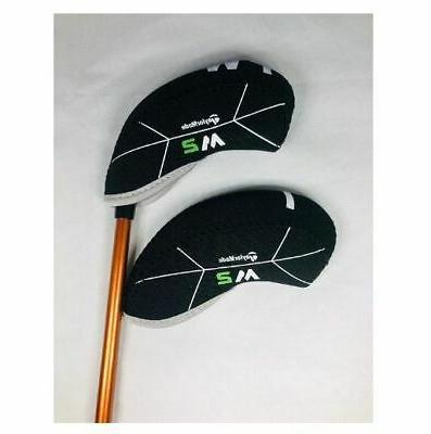 Taylor m2 2017 Golf Pack from