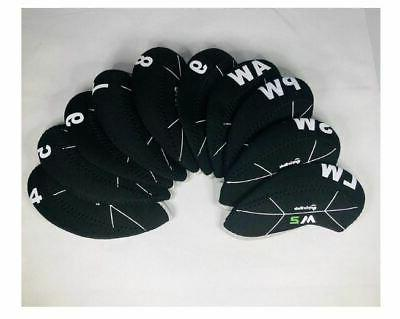 Taylor Golf Pack