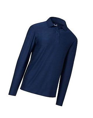 Men's Fit Moisture Wicking and Protection
