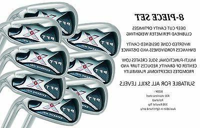 big tall golf clubs xl made 2