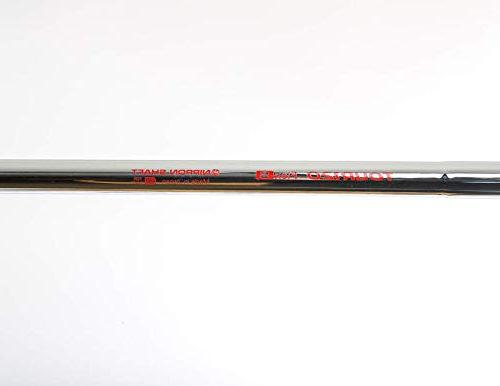 Mint CB-2008 Set 5-PW Nippon Pro 120 Handed in